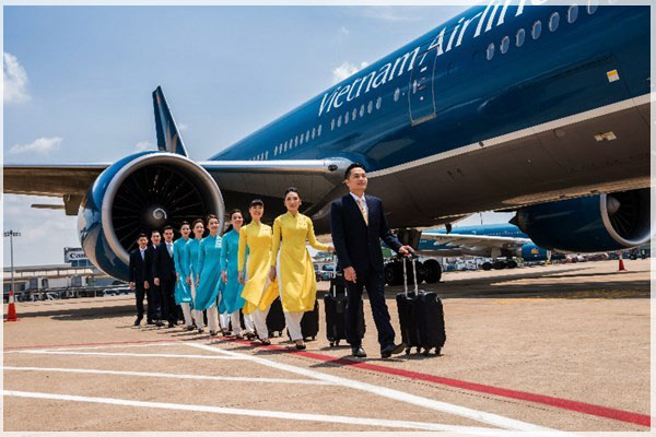 dai-ly-ve-may-bay-vietnam-airlines