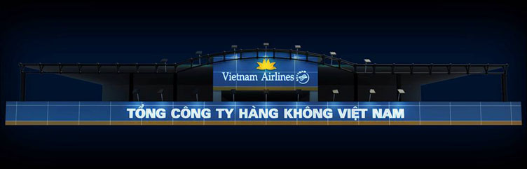 dai-ly-ve-may-bay-vietnam-airlines-02