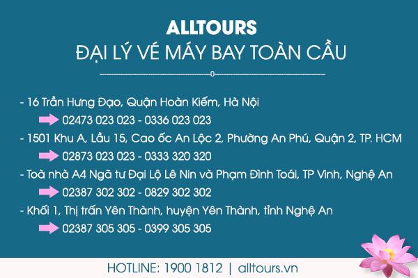 lien-he-vietnameirlines
